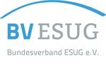 EU-Richtlinie zum außerinsolvenzlichen Sanierungsverfahren