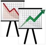 Insolvenz in Eigenverwaltung -  professionelle Verfahrensvorbereitung ist der entscheidende Erfolgsfaktor für das Gelingen des Verfahrens
