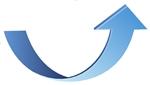 Voraussetzungen für ein Eigenverwaltungsverfahren im Rahmen des ESUG